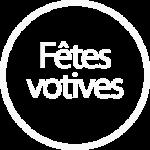 logo fêtes votives