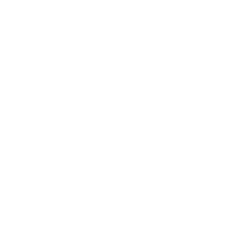 Logo objets publicitaires