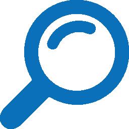 consulter le catalogue des produits à personnaliser