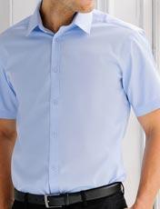 Chemises à personnaliser