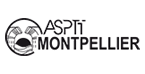 ASPTI référence Sud Marquage