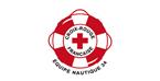 Croix Rouge référence Sud Marquage