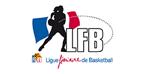 LFB référence Sud Marquage