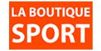La Boutique Sport référence Sud Marquage