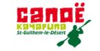 Canoë Sport référence Sud Marquage