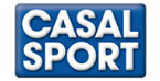 Casal Sport référence Sud Marquage
