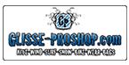 Glisse Proshop référence Sud Marquage