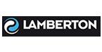 Lamberton référence Sud Marquage
