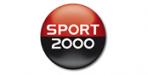 Sport 2000 référence Sud Marquage