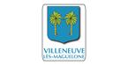 Villeneuve-lès-Maguelone référence Sud Marquage
