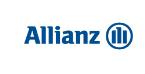 Allianz référence Sud Marquage