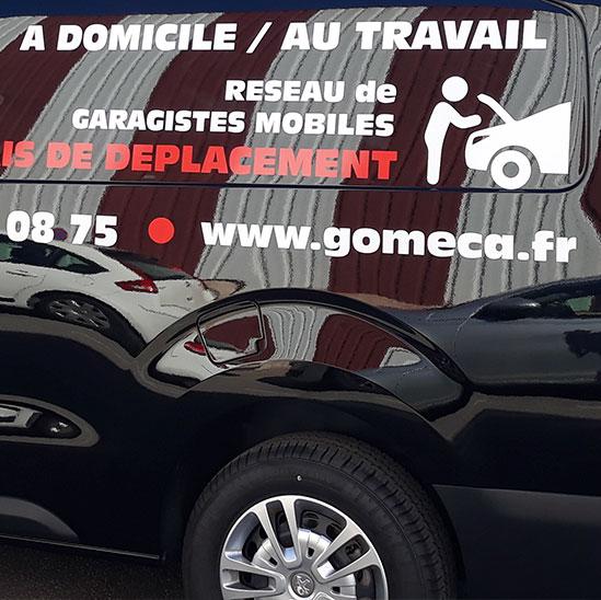 marquage-vehicule